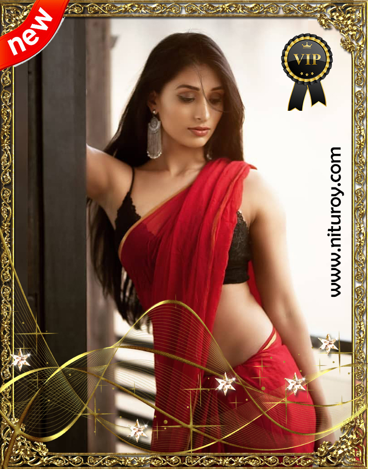 Housewife escort services in Guwahati